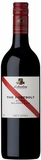 D'arenberg The Footbolt Shiraz 2012