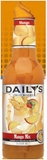 Daily's Mango Mix (case only)