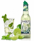 Daily's Mojito Mix (case only)