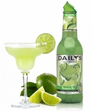 Daily's Original Margarita Mix (case only)