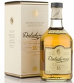 Dalwhinnie 15 Year Single Malt Scotch