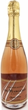 De Margerie Grand Cru Brut Rose (case of 6)