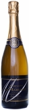 De Margerie Grand Cru Brut Vintage Champagne (case of 6)