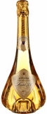 De Venoge Louis XV Champagne 1.5L (case of 3)