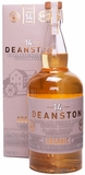 Deanston 14 Year Old Organic Single Malt Scotch