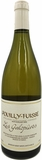 Debeaune les Galopieres Pouilly Fuisse (case of 12)