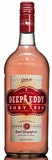 Deep Eddy Ruby Red Vodka 1L