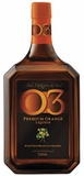 Dekuyper O3 Orange Liqueur