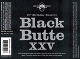 Deschutes Black Butte XXV 22oz SEASONAL