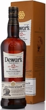 Dewar's 12 Year Old the Ancestor Blended Scotch
