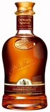 Dewar's Signature Blended Scotch