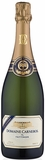 Domaine Carneros by Taittinger Brut Sparkling Wine