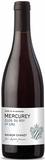Domaine Chanzy Rully 1er Cru Les Preaux Rouge 2014