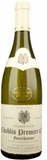 Domaine Chatelain Chablis Fourchaume (case of 12)