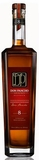 Don Pancho Reserve 8 Year Old Rum