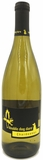 Double Dog Dare Chardonnay (case of 12)