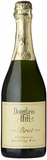 Douglass Hill Brut Sparkling Wine