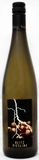 Dr. Heidemanns Blitz Riesling (case of 12)