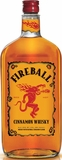 Dr Mcgillicuddy's Fireball Whisky 1.75L