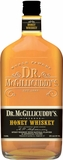 Dr. Mcgillicuddy's Honey Flavored Whiskey