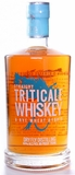 Dry Fly Triticale Whiskey 750ML