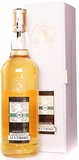 Duncan Taylor Dimensions Aultmore 18 Year Old Single Malt Whisky 1998