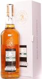 Duncan Taylor Dimensions Glen Grant 21 Year Old Single Malt Whisky 1995