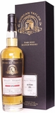 Duncan Taylor Glen Moray 25 Year Old Single Malt Whisky 1990