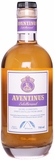 Edelster 'Aventinus' Distilled Spirit