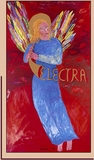 Electra Muscat