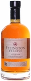 Ellington Reserve 8 Year Old Canadian Whisky