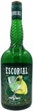 Escorial Herbal Liqueur