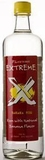 Players Extreme Banana Rum