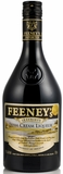 Feeney's Irish Cream
