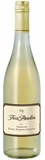 Fess Parker White Riesling