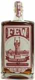 Few Spirits Barrel Strength Bourbon #576- Ace Spirits Single Barrel Selection
