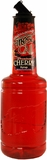 Finest Call Cherry Syrup 1L