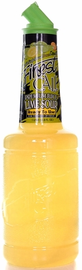 Finest Call Lime Sour 1L