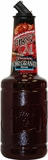 Finest Call Pomegranate Syrup 1L