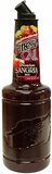 Finest Call Red Sangria 1L