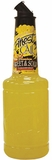 Finest Call Sweet & Sour Concentrate 1L