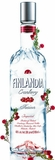 Finlandia Cranberry Vodka 1L