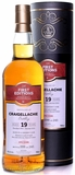 First Editions Craigellachie 19 Year Old Single Malt Scotch 1995