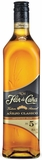 Flor de Cana Anejo Gold 5 Year Old Rum