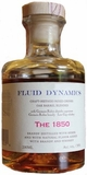 Fluid Dynamics the 1850 Premade Cocktail 1L