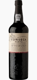 Fonseca 10 Year Old Tawny Port