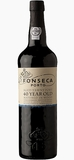 Fonseca 40 Year Old Tawny Port