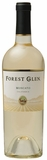 Forest Glen Moscato
