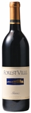 Forestville Shiraz