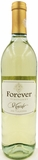 Forever Vineyards Moscato (case of 12)